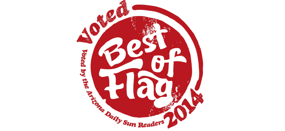 Best of Flag 2014