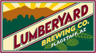 Lumberyard Brewing